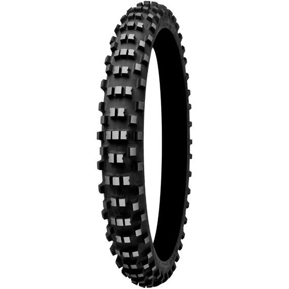 Mitas C-11 Speedy-Croc Motocross Front Tire