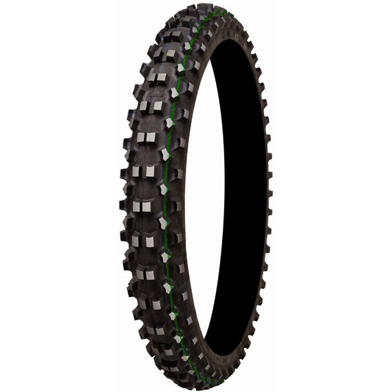 Mitas C-19 Super Light Cross Country Front Tire
