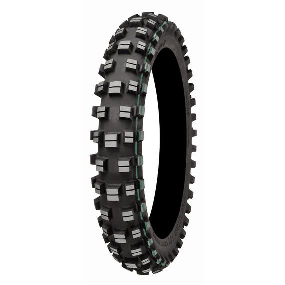Mitas XT-754 Super Light Cross Country Rear Tire