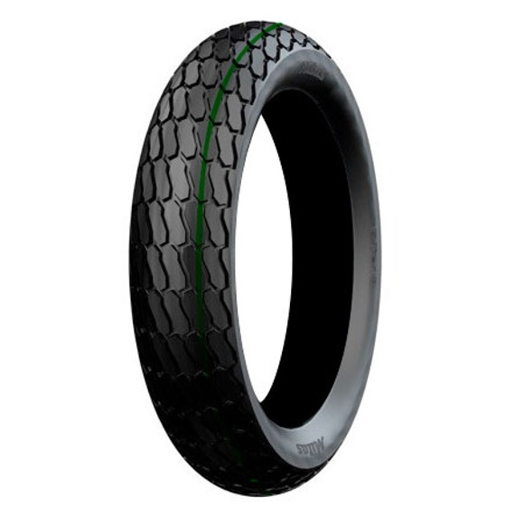 Mitas FT-18 Flat Track Race Rear Tire