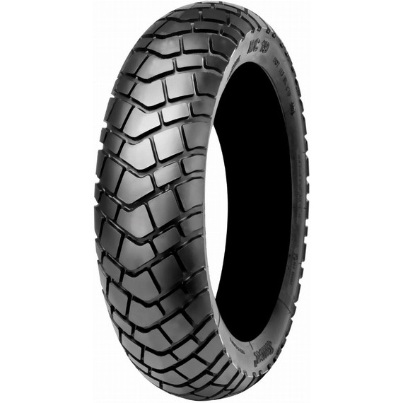 Mitas MC19 Scooter Front/Rear Tire