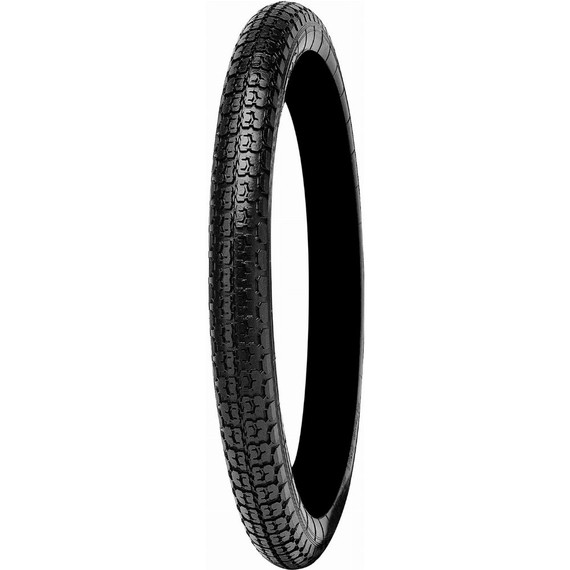 Mitas B4 Scooter Front/Rear Tire
