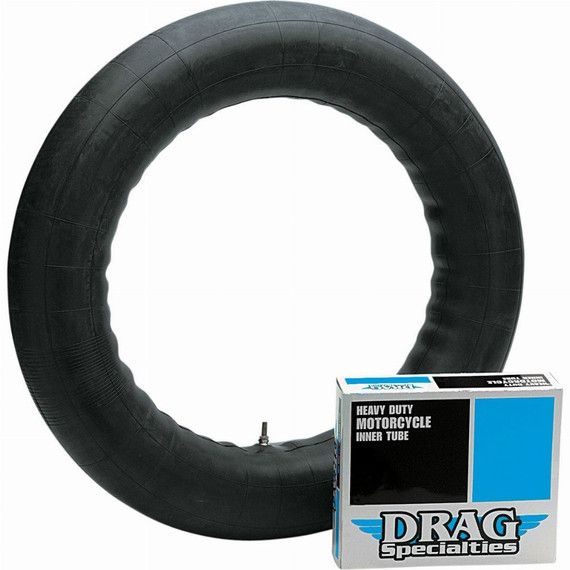Drag Specialties Heavy Duty Motorcycle Inner Tube
