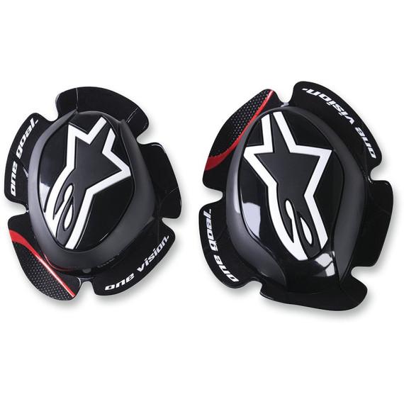 Alpinestars GP Pro Knee Sliders