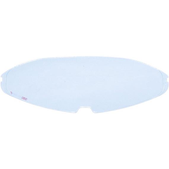 Sena Momentum Pinlock Insert Lens (Clear)
