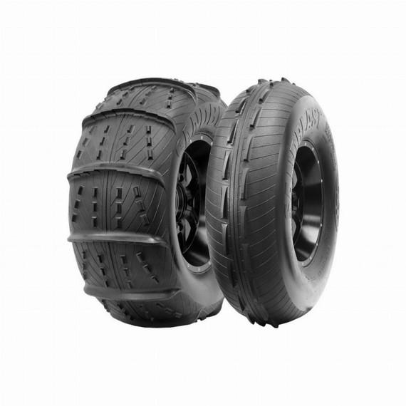CST Sandblast Tire