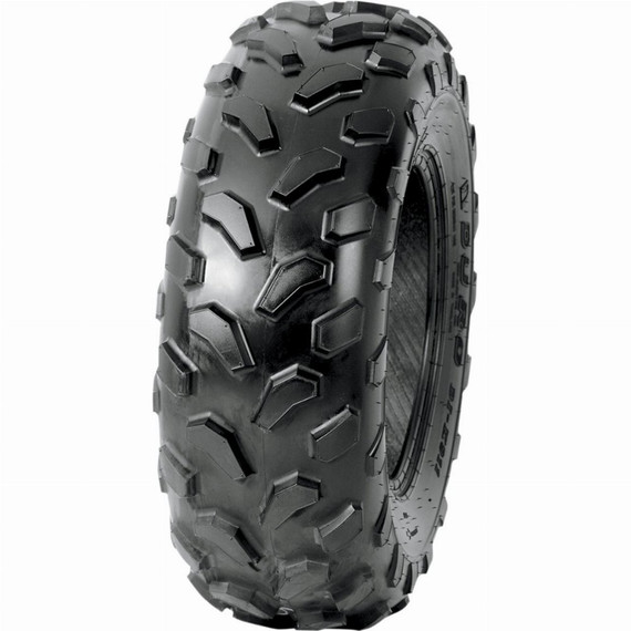 Duro Brute Force DI-K911/DI-K591 Tire