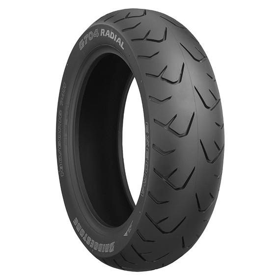 Bridgestone Exedra G704/G709 Tire