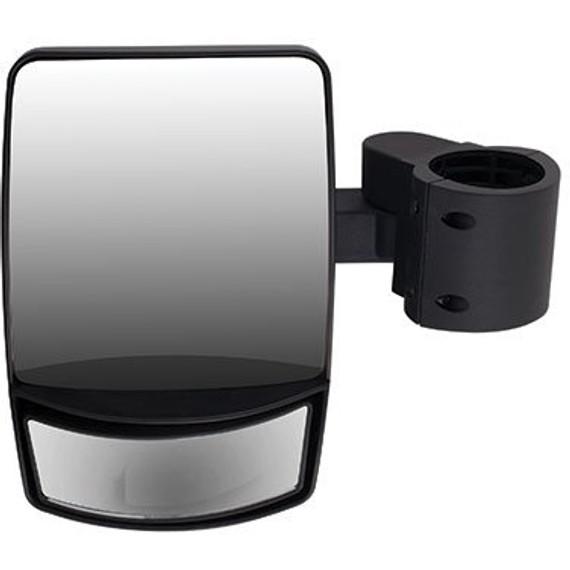 Slasher Deluxe Wide Angle UTV Mirrors