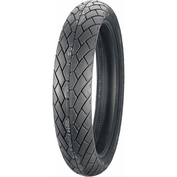 Bridgestone Exedra G547/G548 Tire