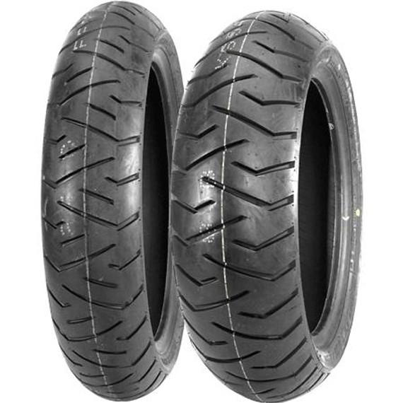 Bridgestone Battlax TH01 Scooter Tire