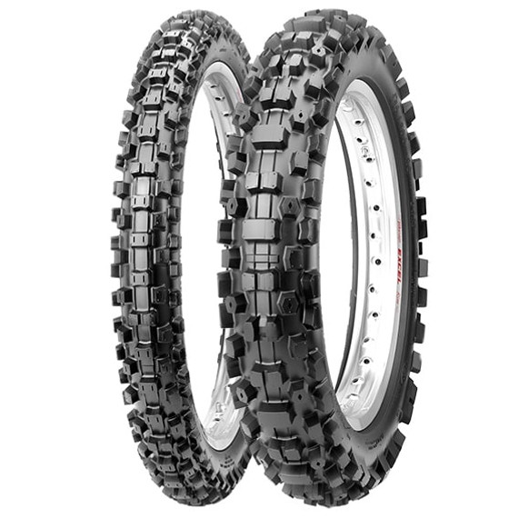 CST CM715/CM716 Legion Desert Tire