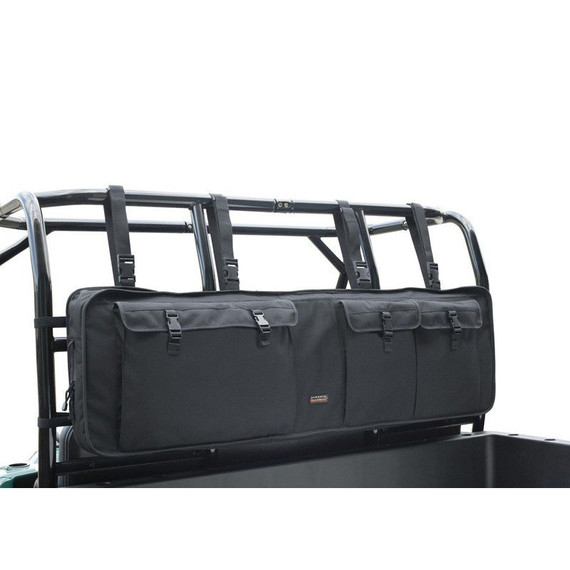 Classic Accessories Deluxe UTV Double Gun Carrier