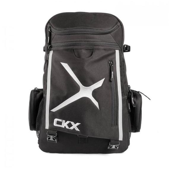CKX Summit Backpack (Black)