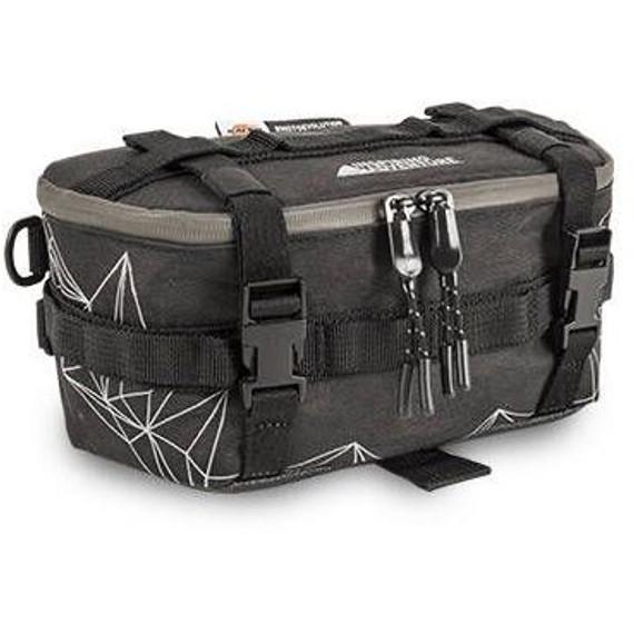 Kappa RA317 Handlebar Bag