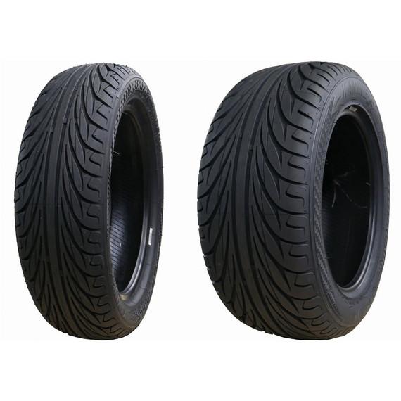 Kenda KR20 Kanine Can-Am Spyder Tire