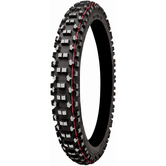 Mitas C-20/C-21 Pit Cross Tire