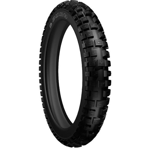 Duro HF-335/HF-905 Tire