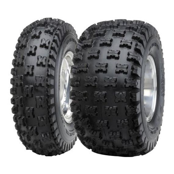 Duro Power Trail Tire