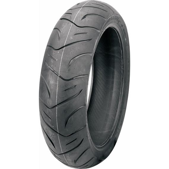 Bridgestone Exedra G850/G851 Tire