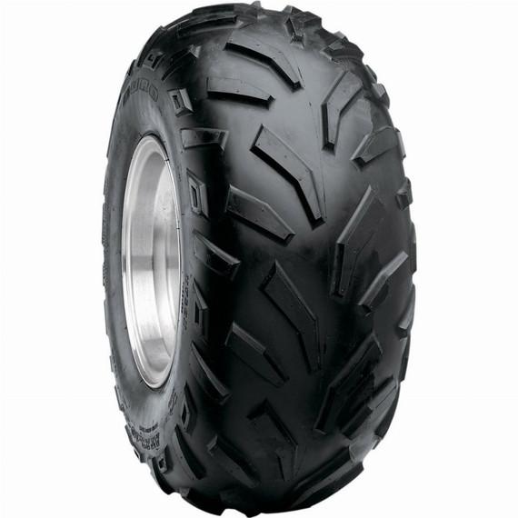 Duro Blackhawk DI-2003 Tire