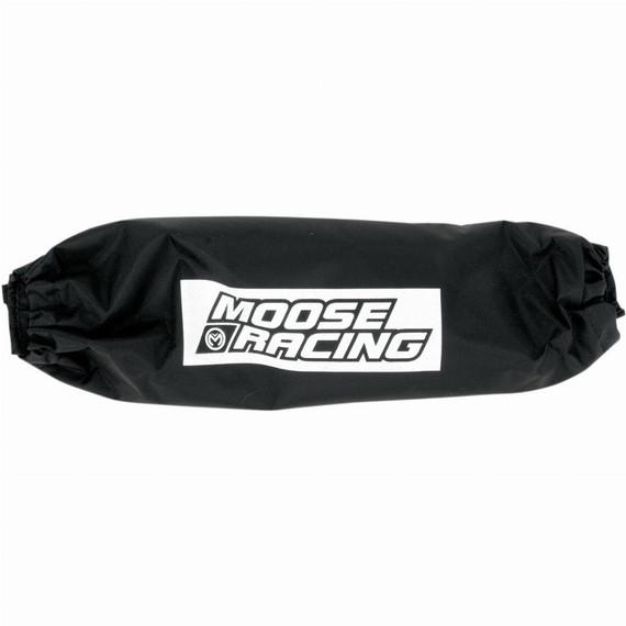 Moose Shock Covers