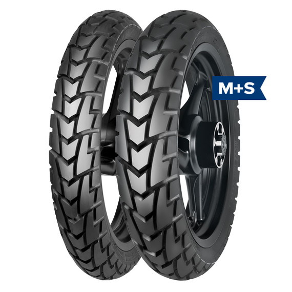 Mitas MC32 Sport Tire