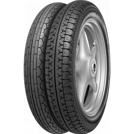 Continental Conti Twins RB2/K112 Tire