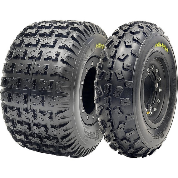 CST Pulse MXR Tire
