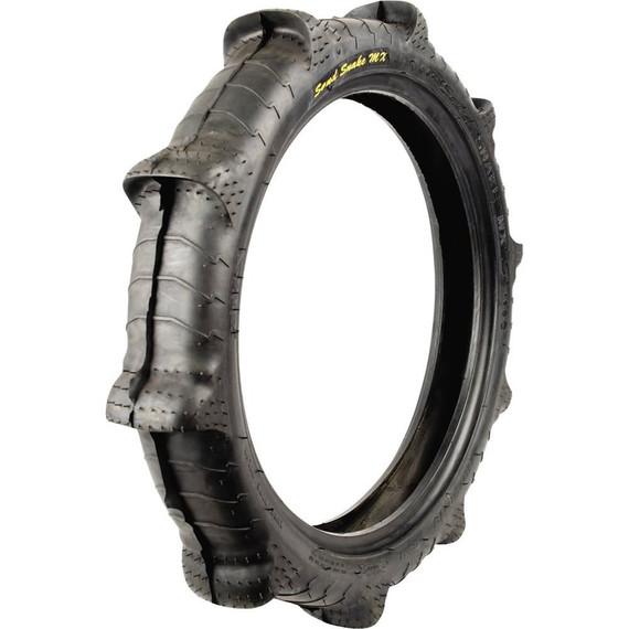 AMS Sand Snake MX Tire