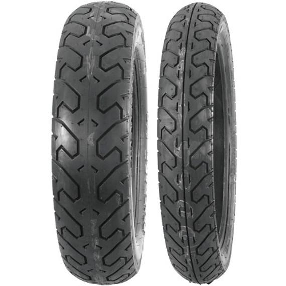 Bridgestone S11 Spitfire Tire