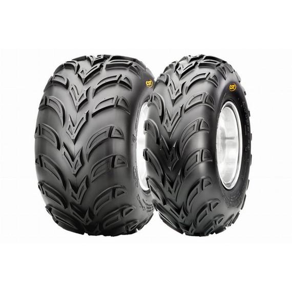 CST 9313-9314 Tire