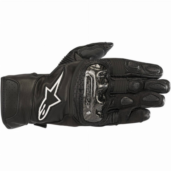 Alpinestars Womens Stella SP-2 V2 Gloves