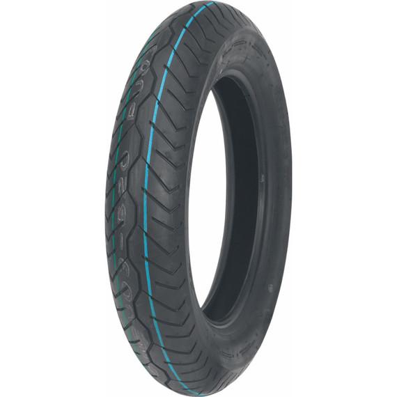 Bridgestone Exedra G721/G722 Tire