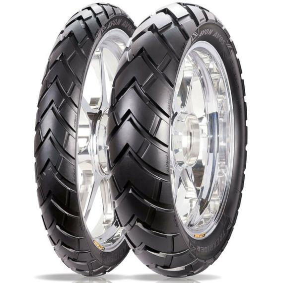 Avon AV84/AV85 Trekrider Tire