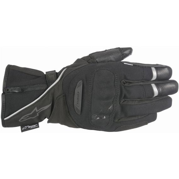 Alpinestars Primer Drystar Leather Gloves