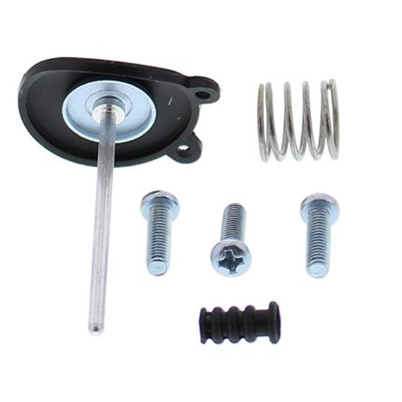 All Balls ATV Accelerator Pump Rebuild Kit