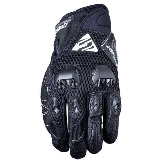 Five Stunt EVO Airflow Gloves