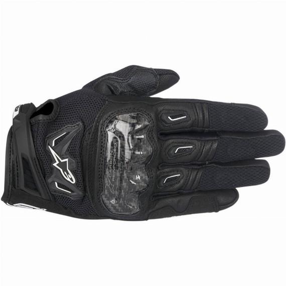 Alpinestars Womens Stella SMX-2 Air Carbon V2 Gloves