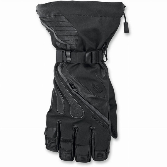 Arctiva Meridian Gloves