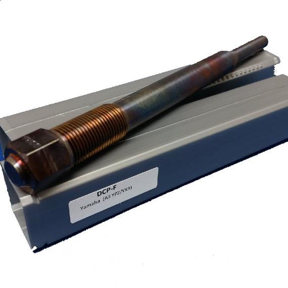 Dalton Yamaha Clutch Puller