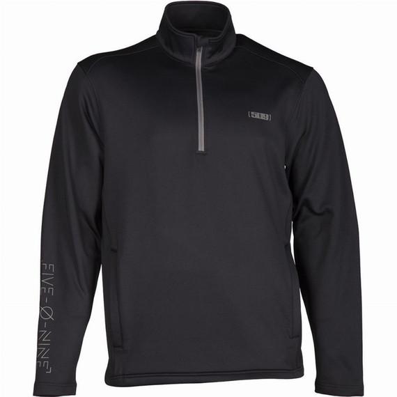 509 Stroma Fleece Shirt
