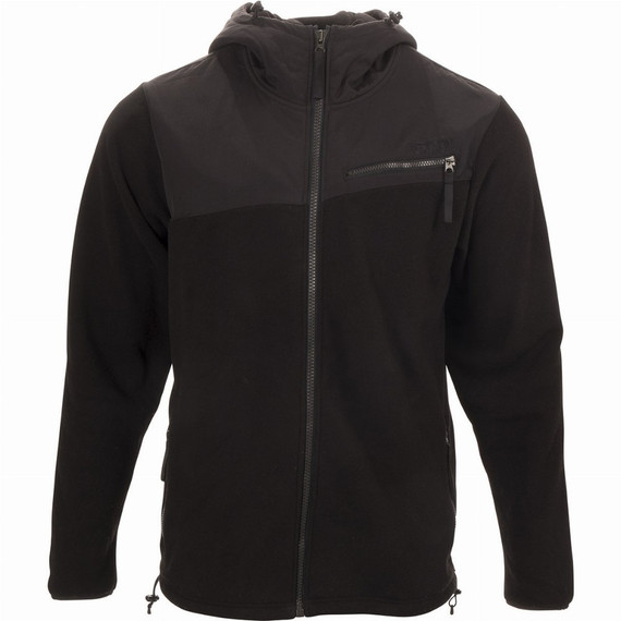 509 Stroma EXP Fleece Jacket
