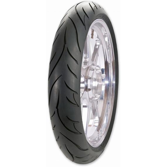 Avon AV71/AV72 Cobra Tire