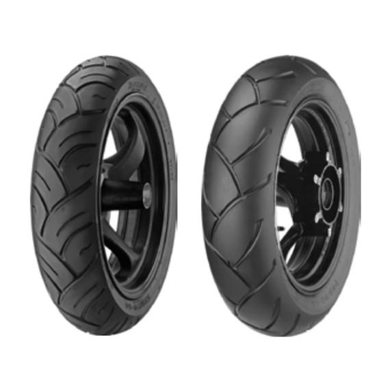 Kenda K764 Scooter Tire