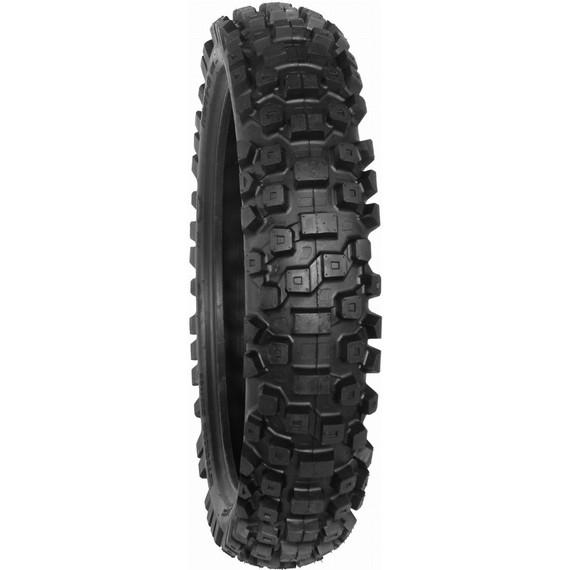 Duro DM-1153/1155 Tire