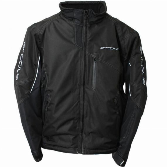 Arctiva Floatation Insulated Jacket