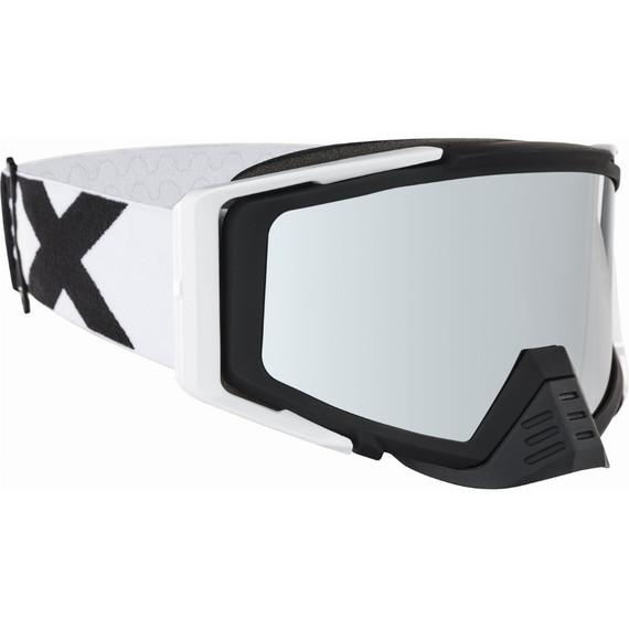 CKX Holeshot Snow Goggles (Matte Black)