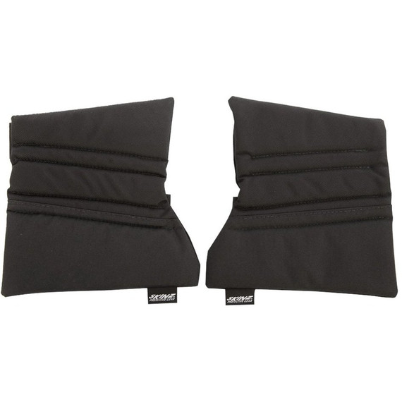 Skinz Protective Gear Console Knee Pads