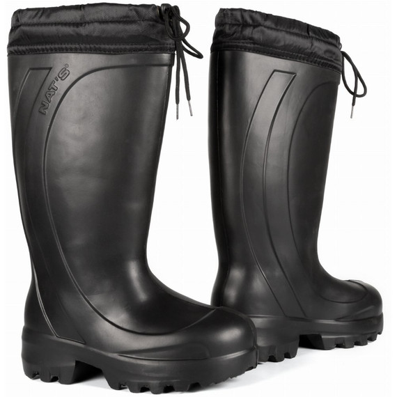 CKX Compass Boots